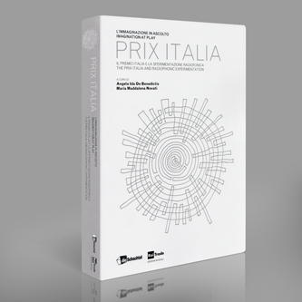 IMAGINATION AT PLAY: THE PRIX ITALIA AND RADIOPHONIC EXPERIMENTATION 1959-1981
