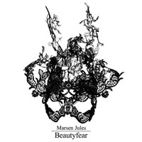 BEAUTY FEAR