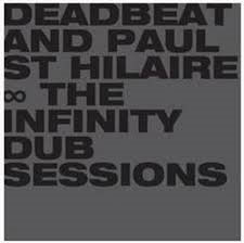 THE INFINITY DUB SESSIONS