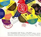 PRINS THOMAS PRES.10 YEARS OF FULL PUPP