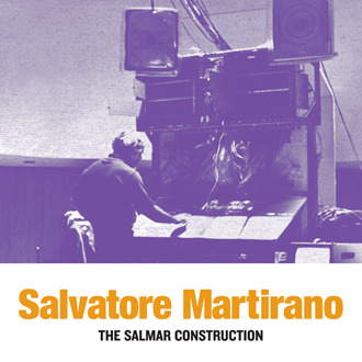 THE SALMAR CONSTRUCTION