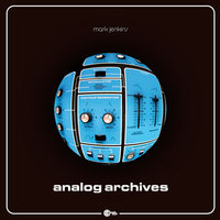 ANALOG ARCHIVES