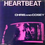 HEARTBEAT (REMASTERED)