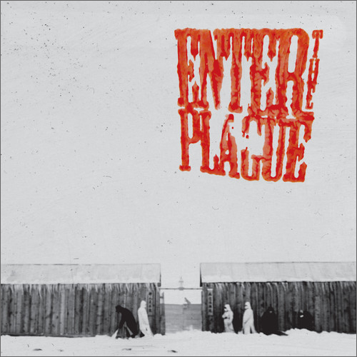 ENTER THE PLAGUE  (MINIMAL ROME)