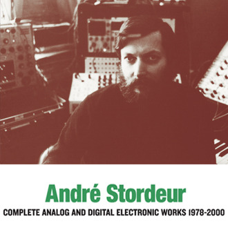 ANALOG AND DIGITAL ELECTRONIC MUSIC