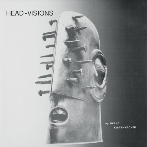 HEAD VISIONS