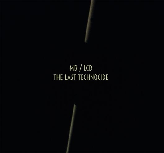 THE LAST TECHNOCIDE