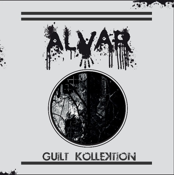 GUILT KOLLEKTION