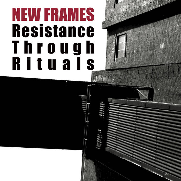 RESISTANCE THROUGH RITUALS