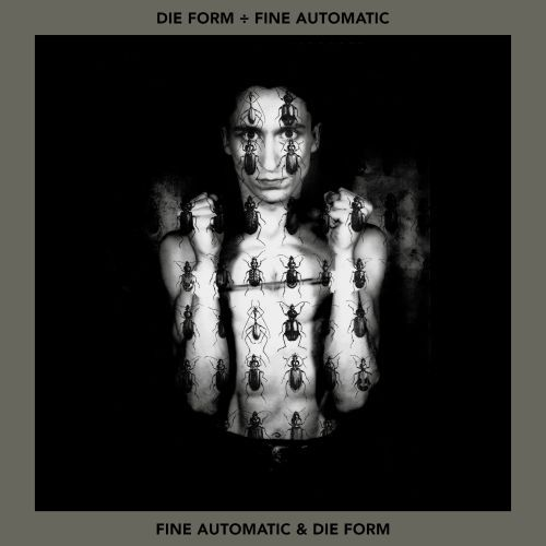 FINE AUTOMATIC + DIE FORM