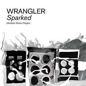 SPARKED:MODULAR REMIX PROJECT